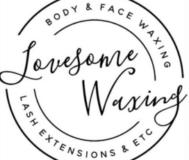 Lovesome Waxing