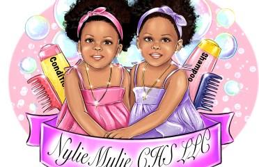 NylieMylie Children's Hair Studio LLC