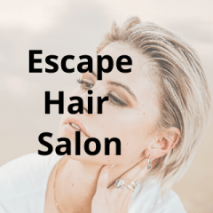 Escape Hair Salon