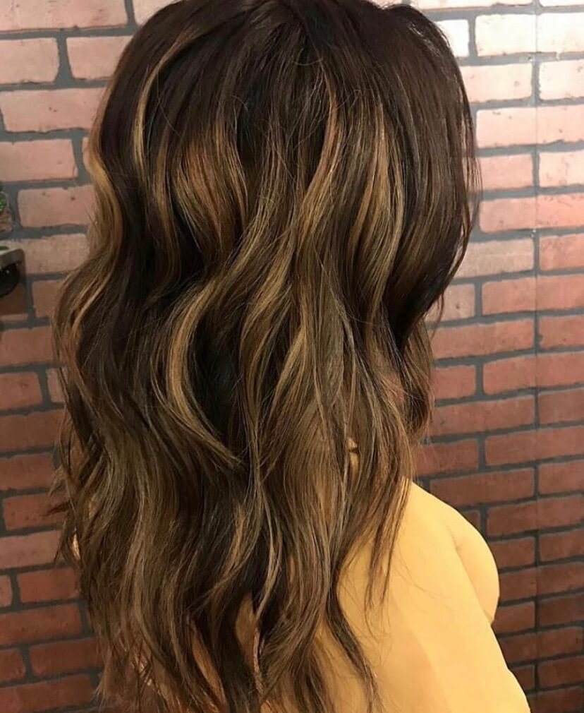Escape Hair Salon