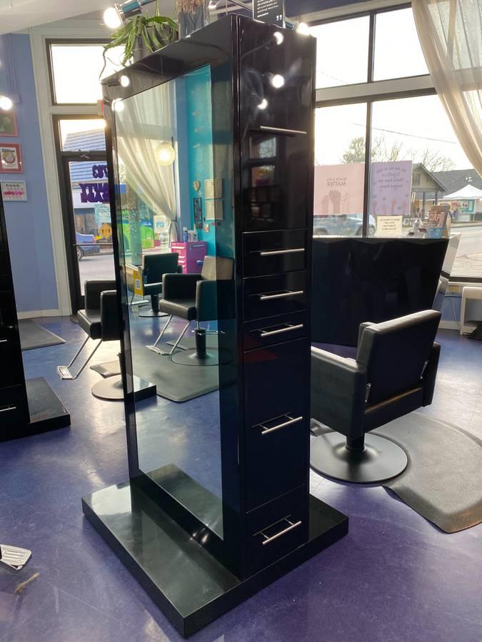 Beauty Parade Salon Inc. ~Seeking Industry Professionals