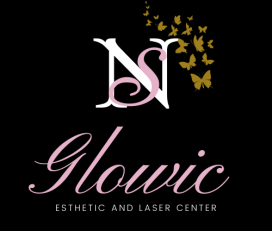 NS Glowic Esthetic and Laser Center