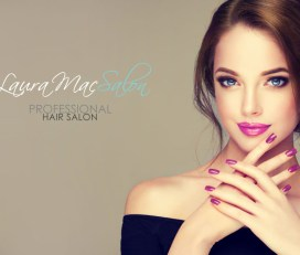 Laura Mac Salon