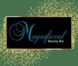 Magnificent Beauty Bar
