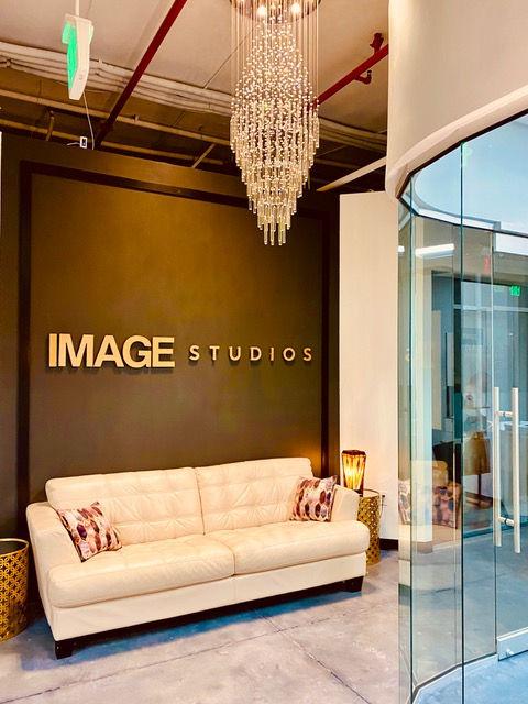 IMAGE Studios: Best Luxury Salon Suites for rent in Dunedin, FL, & Clearwater, FL
